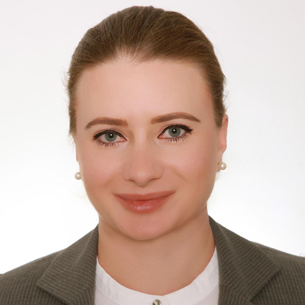 Daria petrenko кастинг актеров подростков