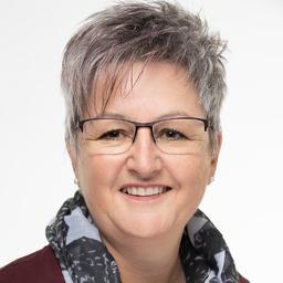 Ursula Rubin - Finances Publiques AG - Bowil