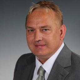 Robert Stefanic - persona service AG & Co. KG - Solingen