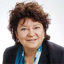 Sandra Graeber-Davis - Coaching für Bewusstsein und spirituelle Entfaltung - Aschaffenburg