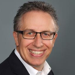 Rainer Albrecht's profile picture