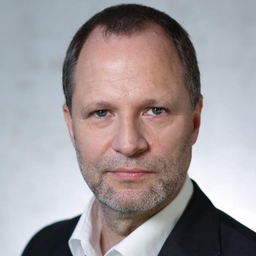 Dr Andreas Weber - semantic PDM - Heroldsberg
