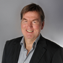 Volker Alberding