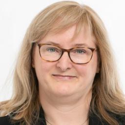 Bianka Bach's profile picture