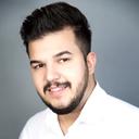 Ekrem Arslan - Urbach