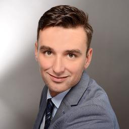 Robert Hähne's profile picture