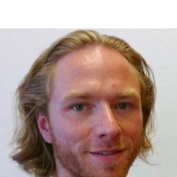 Robin Collard - Collard Consultancy - The Hague