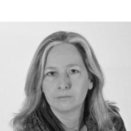 Ina Ehrle - ehrle studios werbeagentur - Fellbach