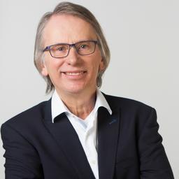 Karlheinz Elsässer