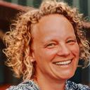 Katrin Feldmann - Hamburg