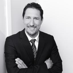 Sebastian Achter's profile picture