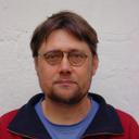 Martin Schlegel - Berlin