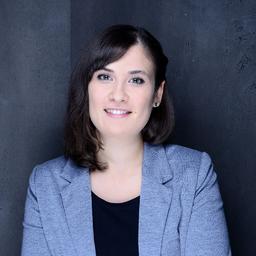 Nicola Schraps - PROJECT Immobilien Gruppe - Berlin
