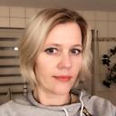 Nicole Schmidt - Barleben
