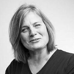 Silke Mary Vollmers - silent language - Pferdegestütztes Manager-Coaching - Leipzig