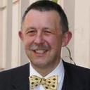 Gerhard Fritz - Wien