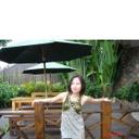 Ivy Lee - 天津