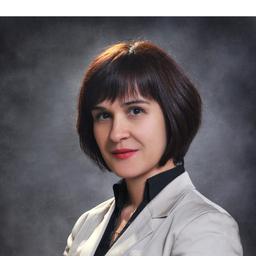 Ledi Leka's profile picture