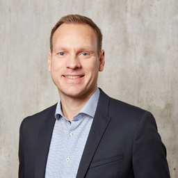 Moritz Heesen - OBI Digital GmbH - Köln