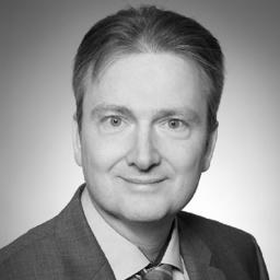 Jürgen Güntherodt's profile picture