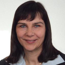 Monika Fiala's profile picture