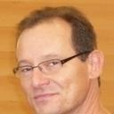 Stefan Lorenz - Darmstadt