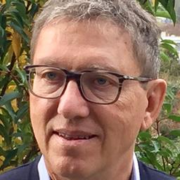 Rolf Münch - Rolf Münch - Personal Coaching & Mediation/Konfliktbearbeitung - Oberwil