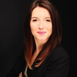 Elena Schneider - Immobilienkonzept Schneider - Frankfurt am Main