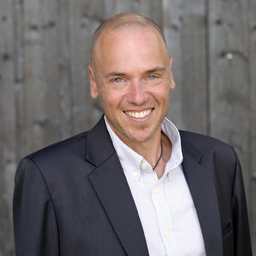Daniel Balmer