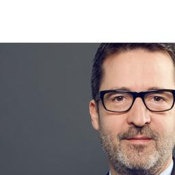 Markus Frondorf's profile picture