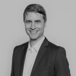 Christian de Pay - REWE Digital GmbH - Köln