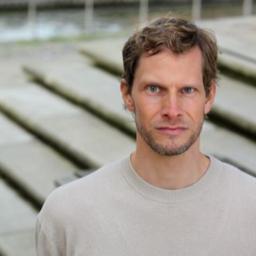 Sebastian Ruuli - dpa - digital services GmbH - Hamburg