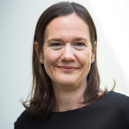 Prof. Dr Iris Kirchner-Freis - MLS Legal GmbH - Rechtsanwalts- und Fachanwaltsgesellschaft - Bremen