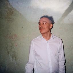 Julian Ehmer - XING SE - Oporto