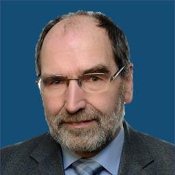 Peter Cartus