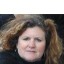 Kathy johnson Sanders - versailles