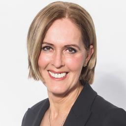 Marion Rosenkranz