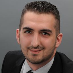 Ilyas Gündüz's profile picture