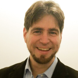 Dr. Jens Oberender