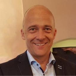 Jürgen Keller