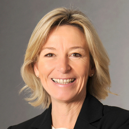 Bettina Esposito's profile picture