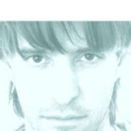 Philipp Kobald - JKobald.com - Wien, Belgrad, Genf