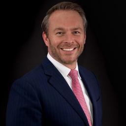 Markus Schuwerack - Edmond de Rothschild Asset Management SA (France) - Frankfurt am Main