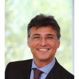 Ing. Hans Georg Stadlober - ISG Personalmanagement GmbH - Achau
