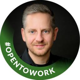 Jan Schädlich - Freelancer // Freiberufler - Osnabrück