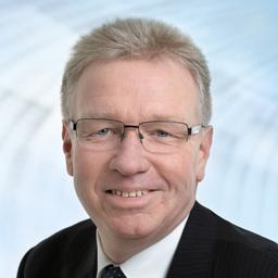 Dr Stefan Meuser - Siemens Mobility GmbH - Erlangen