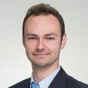 Daniel Zieliński - Poznań