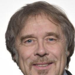 Markus Goebel - IFS Deutschland GmbH & Co. KG - Dortmund