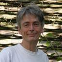 Andreas Schuster - 64625 Bensheim