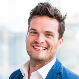 Christoph Rath's profile picture